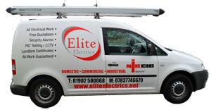elite-van1