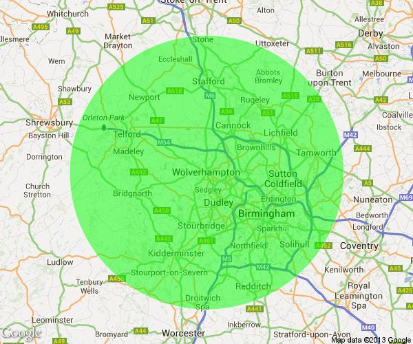 map-23miles-wton